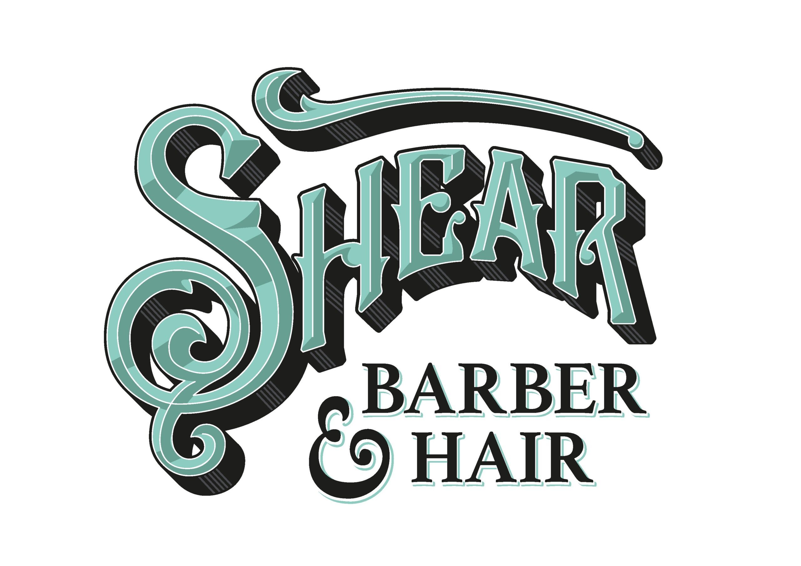 Shear – Barber en Hair